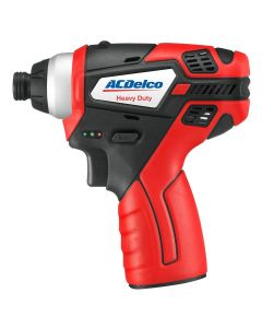 ACDelco G12 series Lith-Ion 12V Impact Driver (Bare Tool)