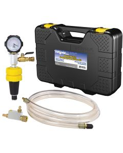 Cooling System AirEvac Kit