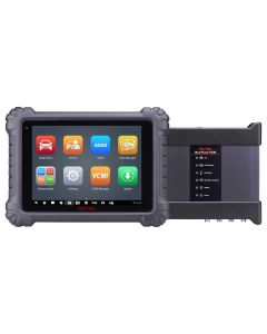 MaxiSYS Ultra Diagnostic Tablet with Advanced VCMI