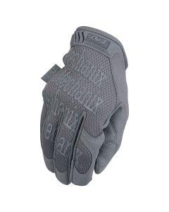 The Original Wolf Grey Gloves, Medium