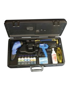 Robinair Rechargeable Leak Detection Kit
