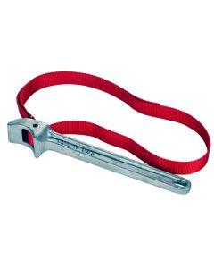 Multi-Purpose Strap Wrench