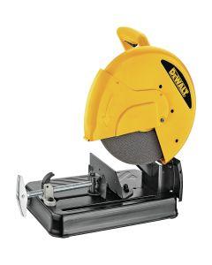 DeWalt Industrial 14 in. Chop Saw (D28710 Replacement)
