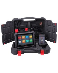 MaxiSYS MS909 Diagnostic Tablet with MaxiFLASH VCI