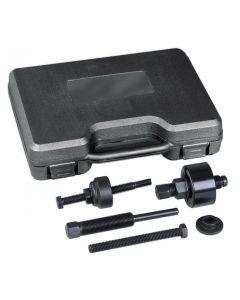 Power Steering Pump Pulley Service Set
