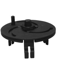Universal Gas Tank Fuel Sender Lock Ring Tool