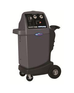 Robinair A/C System Flusher