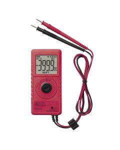 Amprobe Pocket Digital Multimeter