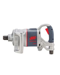 "1"" D-Handle Impact Wrench"