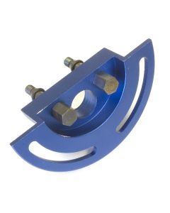 Water Pump Sprocket Holder for GM Ecotec
