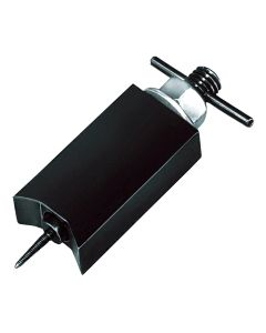 Ford Lock Pin Remover