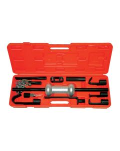 10 lb. Heavy-duty Dent Puller Kit