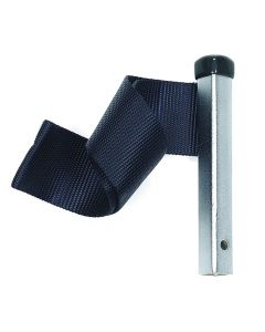 GearWrench 1/2 in. Drive Nylon Strap Oil Filter Wrench