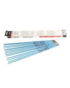 332-38-1 FIREPOWER ELECTRODES