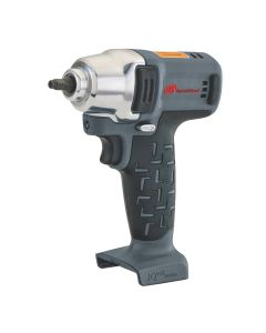"""1/4"""" Drive Impact Wrench 12v (Bare Tool)"""