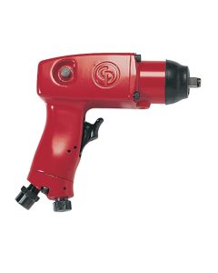 """3/8"""" Drive Heavy Duty Air Impact Wrench"""