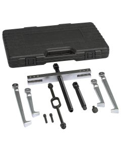 7-Ton Multi-Purpose Bearing and Pulley Puller Kit