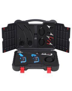 Oscilloscope Accessory Kit