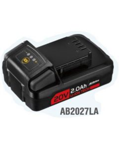 ACDelco Battery Pack 20V Lith-Ion 2.0 Ah
