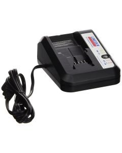 Lincoln Lubrication 12V/20V Lithium-Ion AC Battery Charger