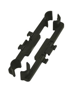 GM Fuel Module Disconnect Tool