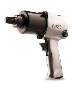 Sunex Tools 1/2 in. Drive Premium Impact Wrench