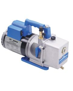 CoolTech 4 CFM Two Stage Vacuum Pump