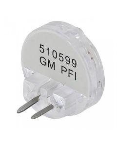 GM PFI Noid Light