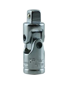 3/8 in. Drive Socket Universal Joint