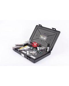 EGR Valve Tube Repair Kit for Ford 6.7L Power Stroke Diesel