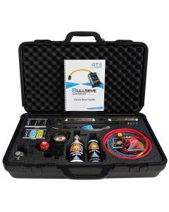 Bullseye Leak Detector Kit