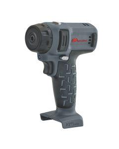 "IQV12 Series 1/4"" 12V Screwdriver (Bare Tool)"