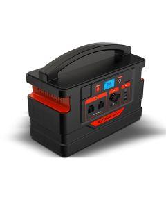 Generator, 880 Watt, Lithium