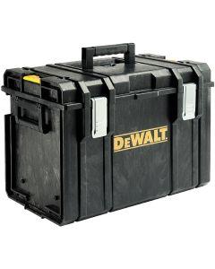 DeWalt ToughSystem DS400A XL Case