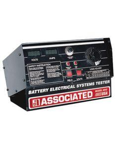 Digital Electrical System Tester 12/24V 500A