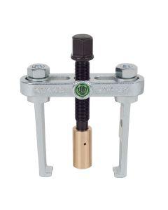 Kukko Universal 2-Arm Wiper Arm Puller