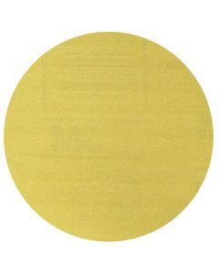 """6"""" 3M Stikit Gold Disc Roll - 175 Discs per Roll"""