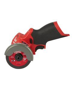 M12 FUEL 3 in. Compact Cut Off Tool (Bare Tool)