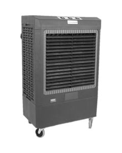 Evaporative Cooler, 5300 CFM