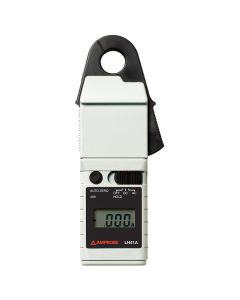 Low Current Clamp Meter
