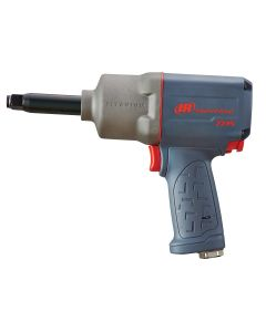 1/2 in. Titanium Impact Wrench With Extended Anvil