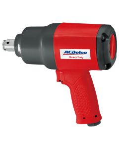 ACDelco 3/4 in. Composite Impact Wrench