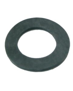 Gasket for FZ32