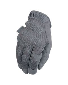 The Original Wolf Grey Gloves, Large
