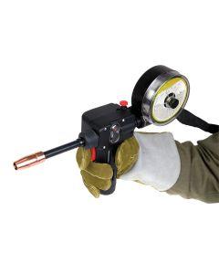 Tweco SG160REB-12 Spool Gun