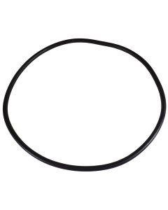O-Ring, Epdm, For Bleeder 2.5Gal