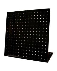 K Tool International Acrylic Counter Display Merchandier