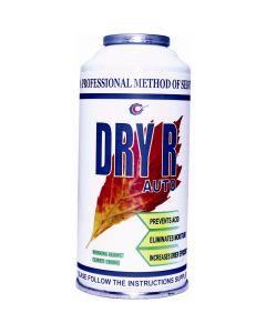 Dry R Auto
