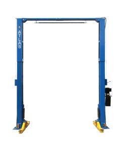 Atlas 12,000 lb. Capacity, Extended Height (Prepaid Freight)