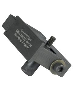 Timing Chain Holding Tool